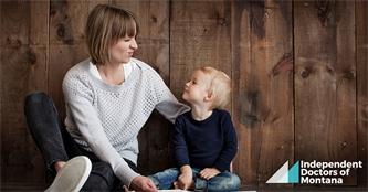 TMJ in Children
