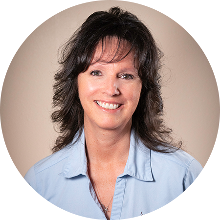 Dawn Clutter, PT, DPT |Advanced Practice Physical Therapy