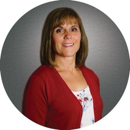 Lori Durocher, WHNP | Great Falls OBGYN Associates