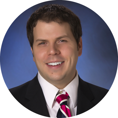 Jeremy Jensen, MD | Great Falls | General Surgery