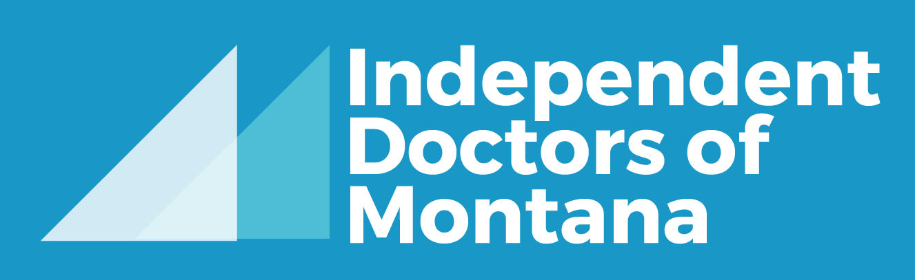 The Independent Doctors and Health Providers of Montana