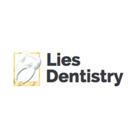 LIES DENTISTRY
