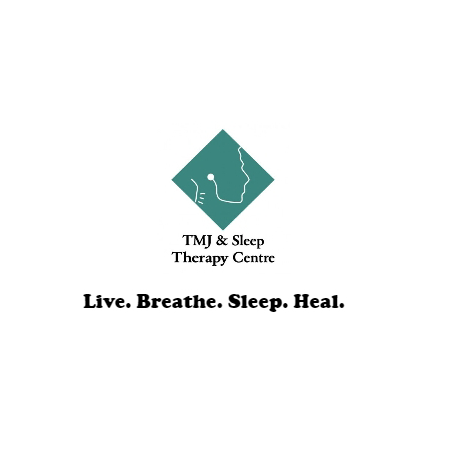 TMJ & Sleep Therapy Centre of Montana