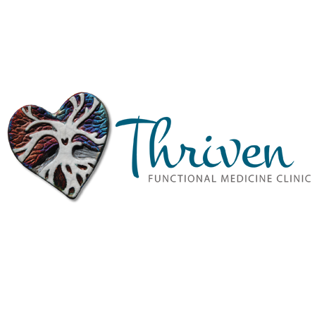 Thriven Functional Medicine Center