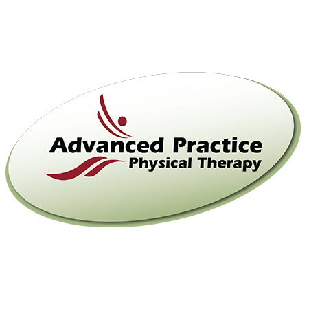Advanced Practice Physical Therapy