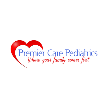 Premier Care Pediatrics | Great Falls MT